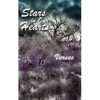 Stars in Our Hearts Dreams (9781608801336) World Poetry