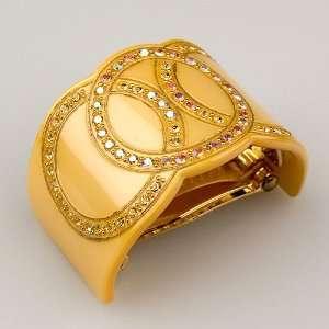 Bel Esprit Gold   Cubitas Bellini Collection (Hand set