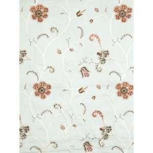 com Fabricut FbC 2874301 Viviana   Spa Fabric Arts, Crafts & Sewing