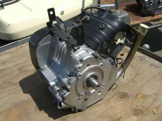 Gas Engine: Yamaha Golf Cart Gas Engine Problems on yamaha motorcycle engines, yamaha jet ski engines, yamaha dirt bike engines, yamaha boat engines, yamaha snowmobile engines, yamaha toyota engines, go kart engines, rat rod engines, yamaha utility golf carts, yamaha gas golf cars, yamaha g16 engine specs, yamaha u max utility cart,
