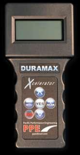 Tuner Chip 300HP Chevy 2001 2010 6.6L Duramax 07.5+ DPF Delete Tuning