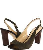 Kate Spade New York, Shoes, Leather, Women at