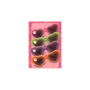 12 Hello Kitty Sunglasses Toys & Games