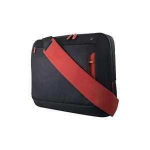 New   Belkin Notebook Messenger Bag   F8N051 BR