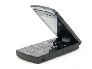 New 3G Sony Ericsson W980i W980 Cell PHONE UNLOCKED