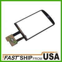 OEM HTC MYTOUCH 3G SLIDE LENS AND DIGITIZER NEW USA VER