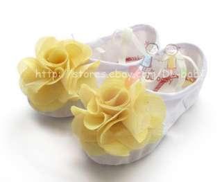Girls Flower Canvas Ballet Dancing Fitness Shoes Slipper
