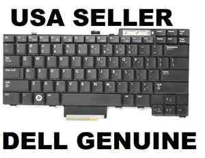NEW Genuine Dell Latitude E5400 E5500 E6400 Precision M2400 M4400