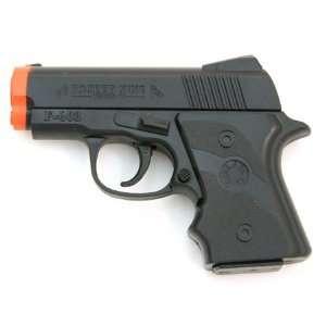 Spring Colt Pistol FPS 200 Airsoft Gun