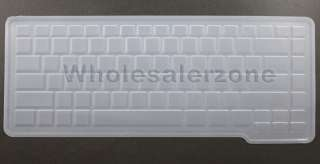 Laptop keyboard cover skin for Acer Aspire 3100 3650 3690 9110 9120