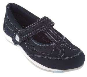 Liner T Strap Comfort/Fitness/Walking Sneaker Shoes Sz  $60
