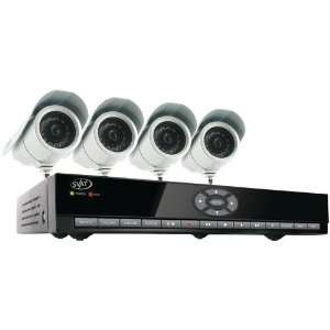 VISION CAMERAS) (OBS SYSTEMS/HOME SECURITY) High Quality Camera