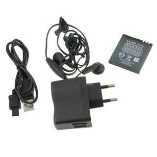 V9999 Quad Band Phone Dual SIM Card Dual Camera TV Java Bluetooth FM 2