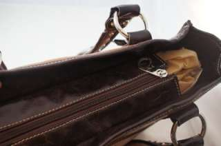 DG Sunglasses+Western Montana West Emroidery Flower Concho Handbag