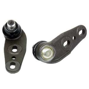 Lemfoerder Front Ball Joint Automotive