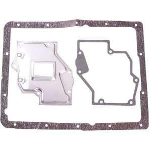 Beck Arnley 044 0202 Automatic Transmission Filter Kit