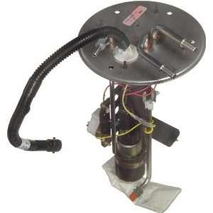 Carter P74806H Electric Fuel Pump Automotive