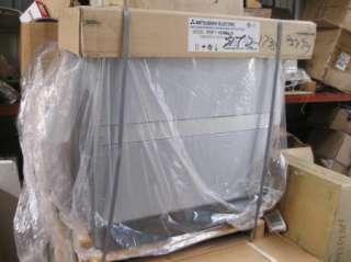Mitsubishi PDFY 10NMU A Building Air Conditioner NEW