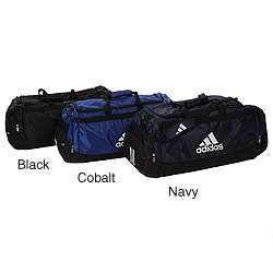Adidas Wounded Warrior Project* Large Duffel Bag