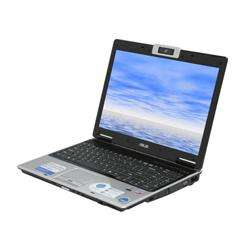 Asus M51E B1 2.1GHz C2DUO T8100 Laptop Computer (Refurbished