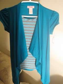 Womens Juniors Camis Tank Tops Polo Dress T shirts NEW
