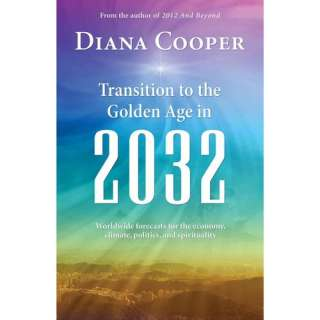 Transition to the Golden Age in 2032, Cooper, Diana