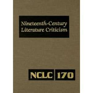 nineteenth century short stories essay