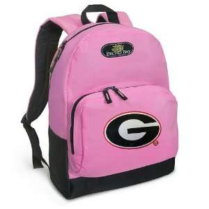 Travel, Daypack CUTE School Bags Best Unique Cute Gifts for Girls