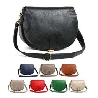 Flap Bow Style Shoulder Messenger Crossbody Bags Handbags Purse