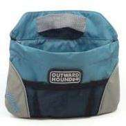 Kyjen QUICK ACCESS Dog Obedience Training Treat Toy Bag