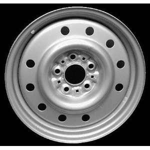 STEEL WHEEL ford TAURUS 94 95 rim 15 inch Automotive