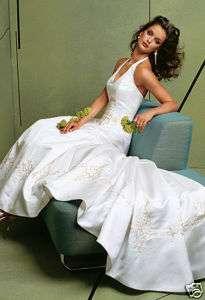 White Slubless chinese Silk Dupioni Fabric 54 Width