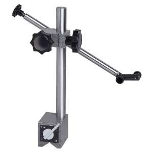 Brown & Sharpe TESA 01639019 INTERAPID Magnetic Measuring Support with