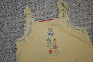 HUGE Gymboree 30+ lot Size 3/3T GIRLS Summer clothes,shoes,hats,purse