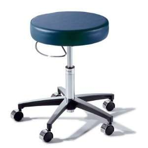 MIDMARK/RITTER 276 Air Lift Stool 276001 Exam Chair