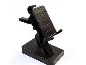New Desk Mobile Phone Stand Holder for iPod Touch Nano iPhone 3G/S 4G