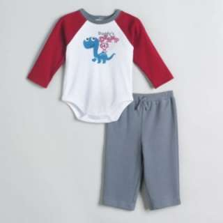 Set    Plus Layette Set Infant, and Baby Layette Set