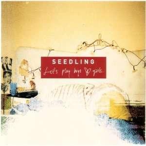 Lets Play Boys & Girls Seedling Music