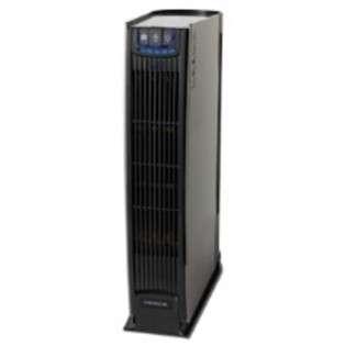Air Purifiers Shop for Room Air Purifiers    Appliances Store