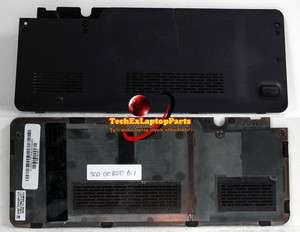 HP Pavilion dv7 3065dx Laptop 2nd Hard Drive Cover 518918 001