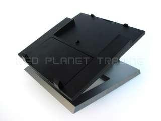 Dell Latitude E5400 E5500 E View Laptop Stand MT002