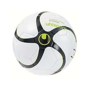 Uhlsport Medusa ESTENO Futsal Futbol Sala Ball Sports