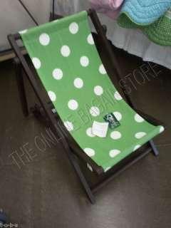 Sling Beach Ocean Pool Patio Lounge Outdoor Chairs Chesapeake