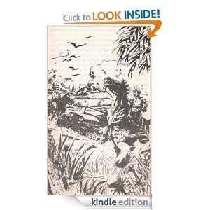 Una estancia con laguna y todo (Spanish Edition): Alfredo Angel
