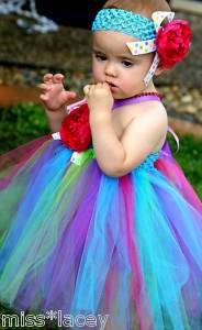 Party Dress on Clothing Shoes   Accessories Baby   Toddler Clothing Girls Clothing