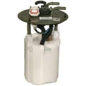 0K32a1335za Fuel Pump Assembly For 2001 2002 Kia Rio 1.5L Automotive