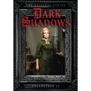 Jonathan Frid, Grayson Hall, Joan Bennett, Nancy Barrett: Movies & TV