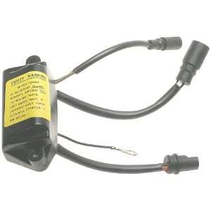 U1904D Professional Distributor Ignition Control Module Automotive