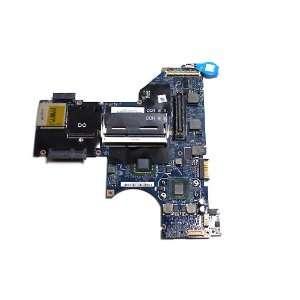 Dell Latitude E4300 Motherboard J795R