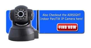 camera 1 power adapter 1 software cd 1 installation manual